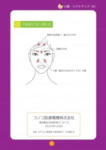 痩身・小顔施術マニュアル_v03のコピー